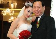 6 cuộc ly hôn gây bất ngờ của showbiz Việt