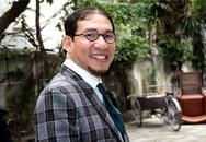 Quang Thắng: Tôi chọn Quốc Khánh, không chọn Vân Dung