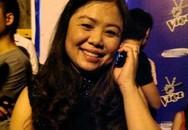 Mẹ Hương Tràm ủng hộ con gái theo con đường ca hát