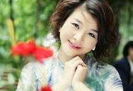 """Kim Oanh phản pháo vụ """"đòi dạy"""" BGK"""