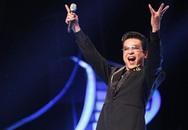MC Thanh Bạch: Chẳng muốn ăn thua với ai!