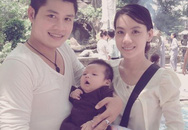 Nguyễn Văn Chung: Mâu thuẫn nhiều với vợ từ khi có con