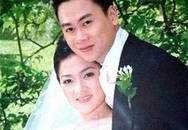 Những đám cưới bất ngờ của showbiz Việt