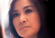 Quốc Trung 'cầm tay' Thanh Lam lần cuối