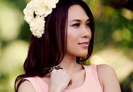 Những nghệ sĩ Việt ồn ào chuyện cát-xê 'khủng'