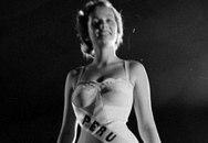 Cuộc đời cô đơn, bất hạnh của Hoa hậu Peru 1953
