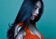 Ba nàng Thủy Tiên tài giỏi của showbiz Việt