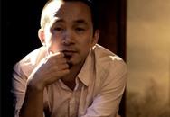 Quốc Trung: Tôi không chủ trương tìm thợ hát tại The Voice