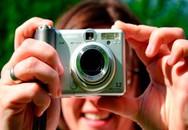 Mẹo giúp bạn chụp ăn ảnh trên đường du lịch