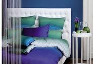 Chọn màu phòng ngủ để ngủ ngon