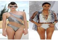 Đàn ông thực sự nghĩ gì về bikini
