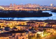 7 lý do Hà Nội, TPHCM là thành phố đáng sống nhất châu Á
