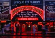 """Những phố """"đèn đỏ"""" đình đám nhất thế giới"""