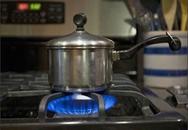 Bí quyết chọn nồi tiết kiệm điện, gas