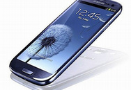 """6 smartphone đang """"làm mưa làm gió"""" của Samsung"""