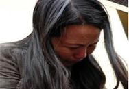 Người đàn bà tù tội & nỗi khát khao làm mẹ