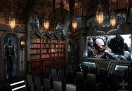 'Rạp hát tại gia' 2 triệu USD