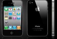iPhone 4S đã giảm giá tiền triệu