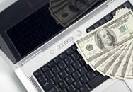 5 lý do bạn nên chọn mua laptop