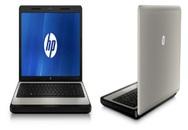 Chọn laptop tốt, giá dưới 10 triệu