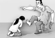 Con rể bất nhân lấy ghế đập vào đầu vợ và mẹ vợ
