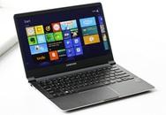 5 laptop có thiết kế ấn tượng nhất trong năm