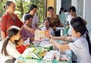 Dự kiến trình Quốc hội Luật Dân số vào năm 2014: Luật Dân số sẽ khắc phục hạn chế của PLDS