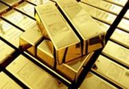 Vàng sẽ vượt 51 triệu đồng/lượng trong năm tới?