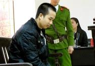 Vụ hiếp chị, giết em ở Sơn Tây, Hà Nội: Đặng Trần Hoài bị đề nghị y án tử hình