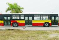 Hành khách hoảng hồn vì tài xế xe buýt bị tấn công