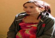 Hám của lạ, đại gia mắc bẫy tình của bà bầu 7 tháng
