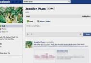 Sao Việt bị 'ép' kinh doanh trên Facebook