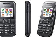 3 'dế' Samsung giá từ 399 ngàn nên mua
