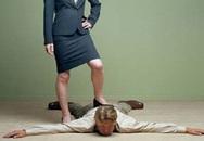 Bị nghi ngờ ngoại tình, vợ đánh chồng già đến chết
