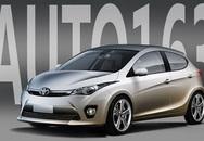Toyota ra mắt 2 xe nhỏ dưới 270 triệu đồng