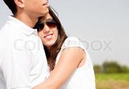 Đàn ông nghĩ gì sau chuyện 'yêu'