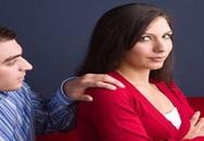9 việc các ông chồng hay làm mất lòng bà xã