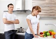 Bí quyết vượt qua 10 khoảnh khắc bờ vực của hôn nhân