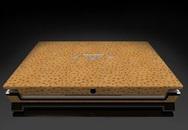 Laptop đắt nhất hành tinh có giá 1 triệu USD