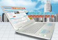 Kênh tin tức về BĐS- tại sao nên chọn Batdongsan.com.vn?