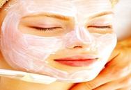 Mỹ phẩm tế bào gốc: Mua rủi ro giá cắt cổ