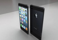 iPhone 6 với thiết kế siêu mỏng và chống nước