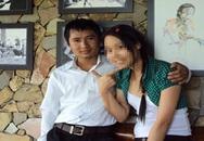 Vụ giết người yêu cũ rồi tự thú trên Facebook: Sự ích kỷ ẩn danh tình yêu