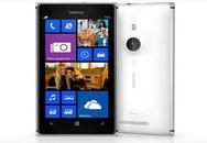 Nokia ra mắt điện thoại Lumia 925 siêu đẹp