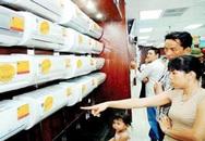 Bóc mẽ sản phẩm chống cúm, diệt virus chỉ lọc được bụi