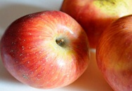9 lợi ích bất ngờ từ trái táo