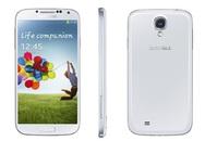 5 smartphone đình đám nhất hè 2013