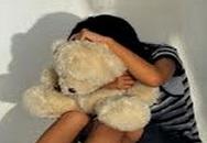 Giở trò hiếp dâm bé gái 5 tuổi, nam sinh lớp 10 lĩnh án