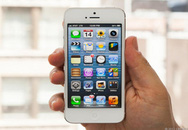"Những ""siêu smartphone"" giảm giá tiền triệu"