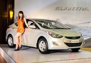 Thêm xe hạng trung về Việt Nam giá dưới 700 triệu